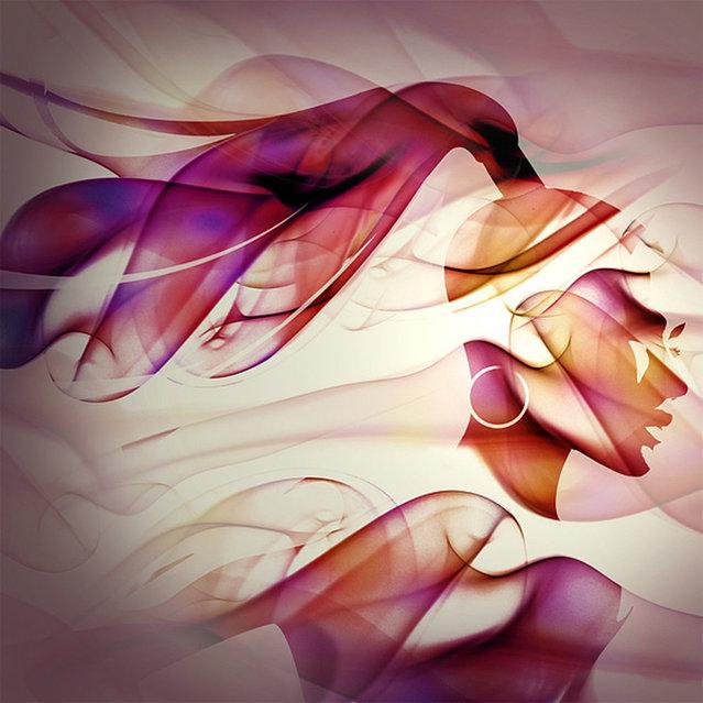 Art Styles By Brano Hlavac