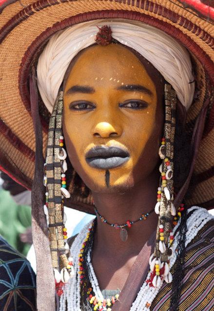Beauty_By_Fulani