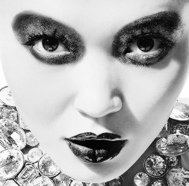 Eugenia Redux. (Patric Shaw)