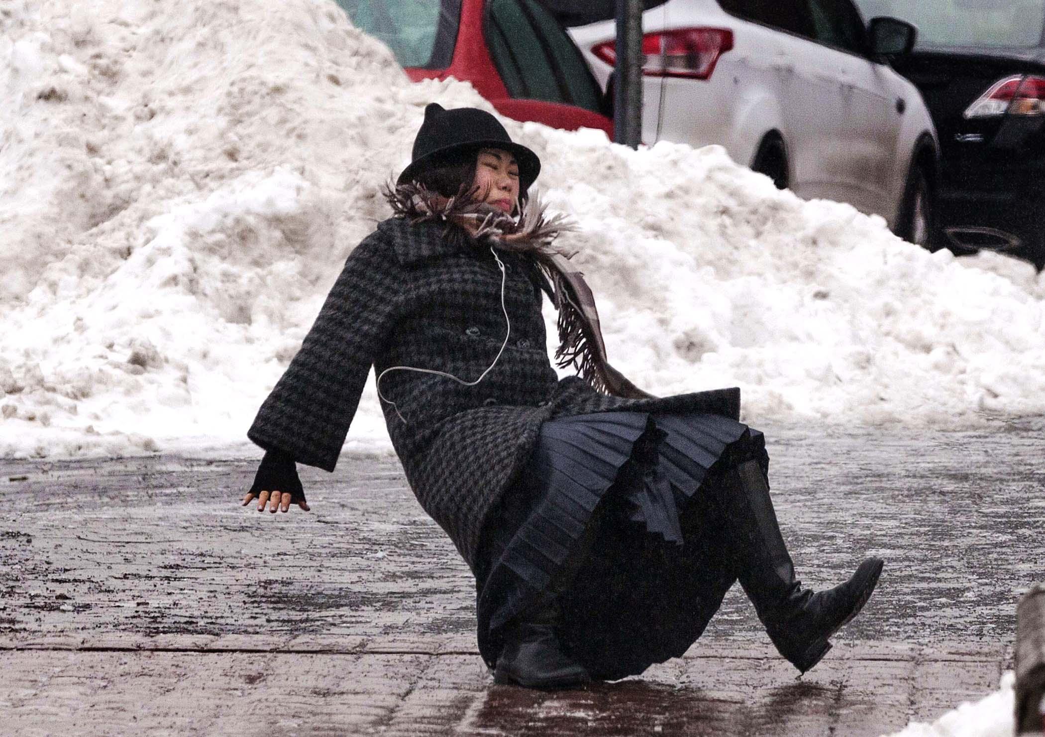 новостроек зима дождь картинки приколы собираю себе все