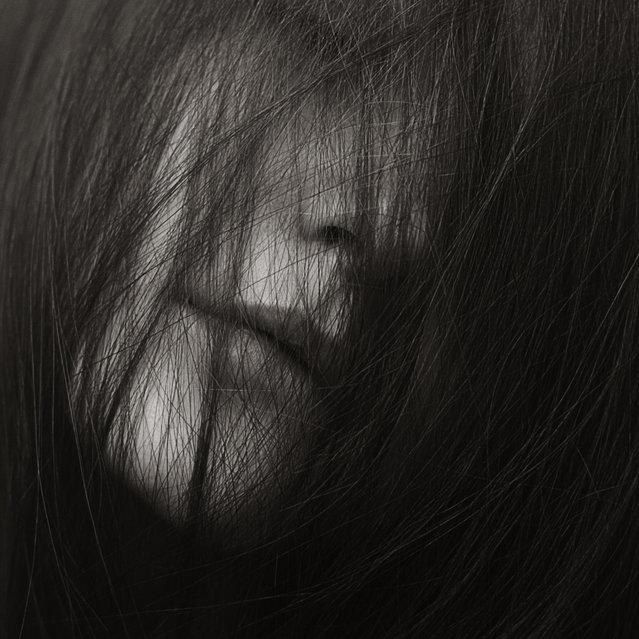 Untitled. (Photo by Vladimir Serov)