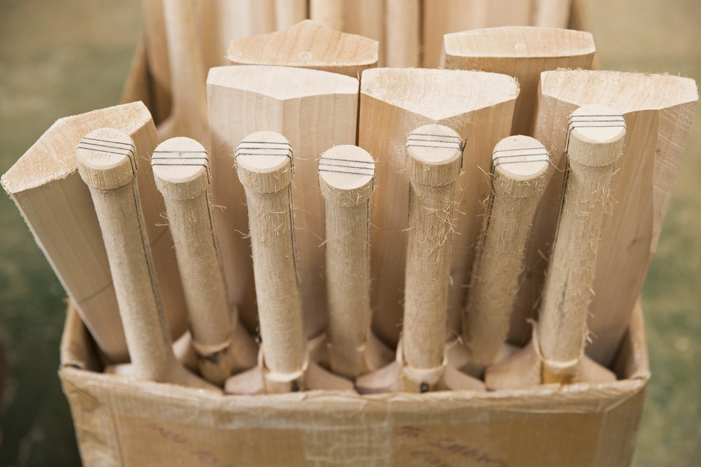 Handmade Cricket Bats