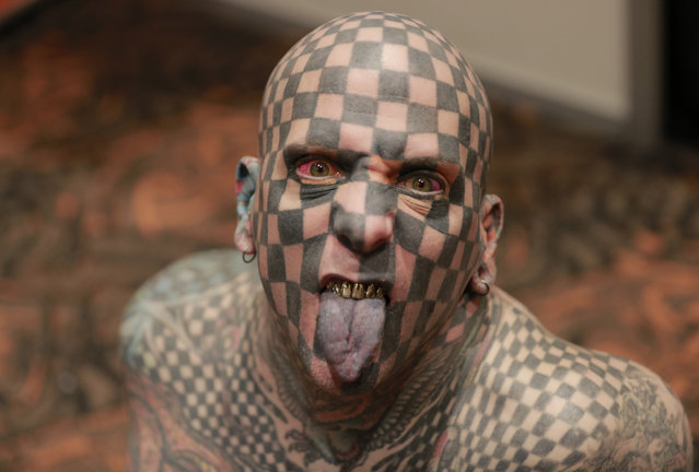 ajab-jankari-ajab-gajab-super-scary-horror-tattoos