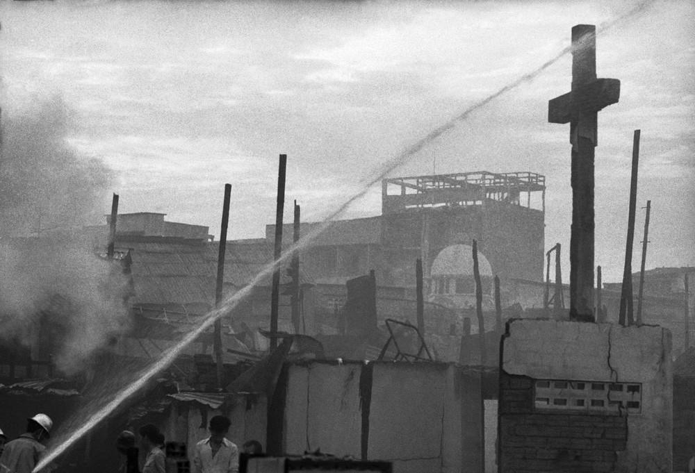 Remembering the Fall of Saigon