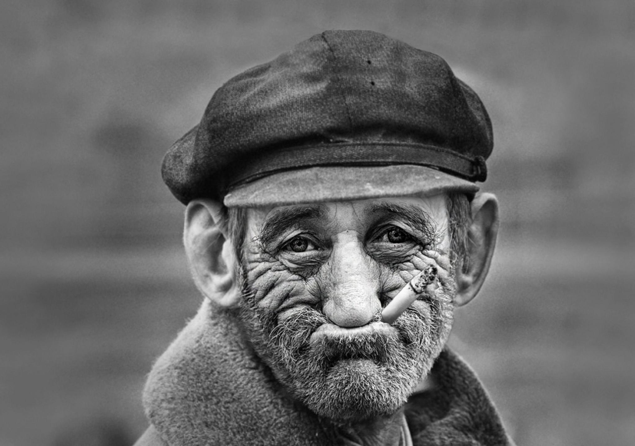 мужчину наверное смешные фото старого деда оговорюсь