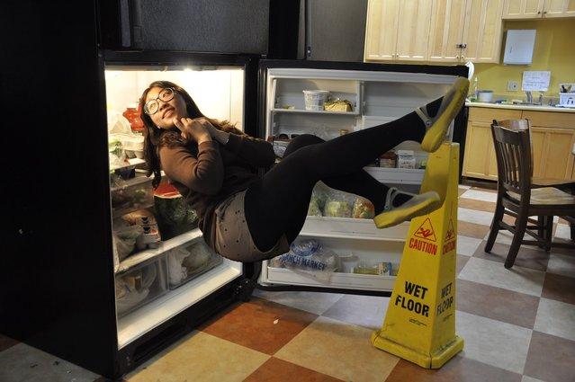 241543903 Heads In Freezer Part 1