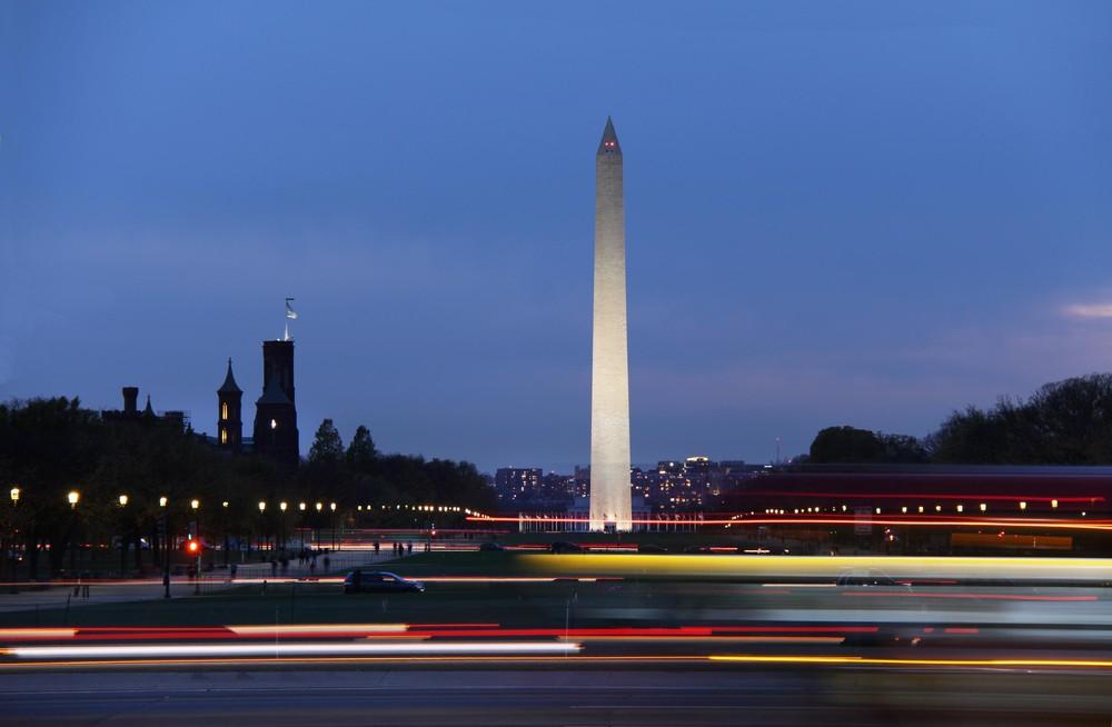 2017 Washington Post Travel Photo Contest