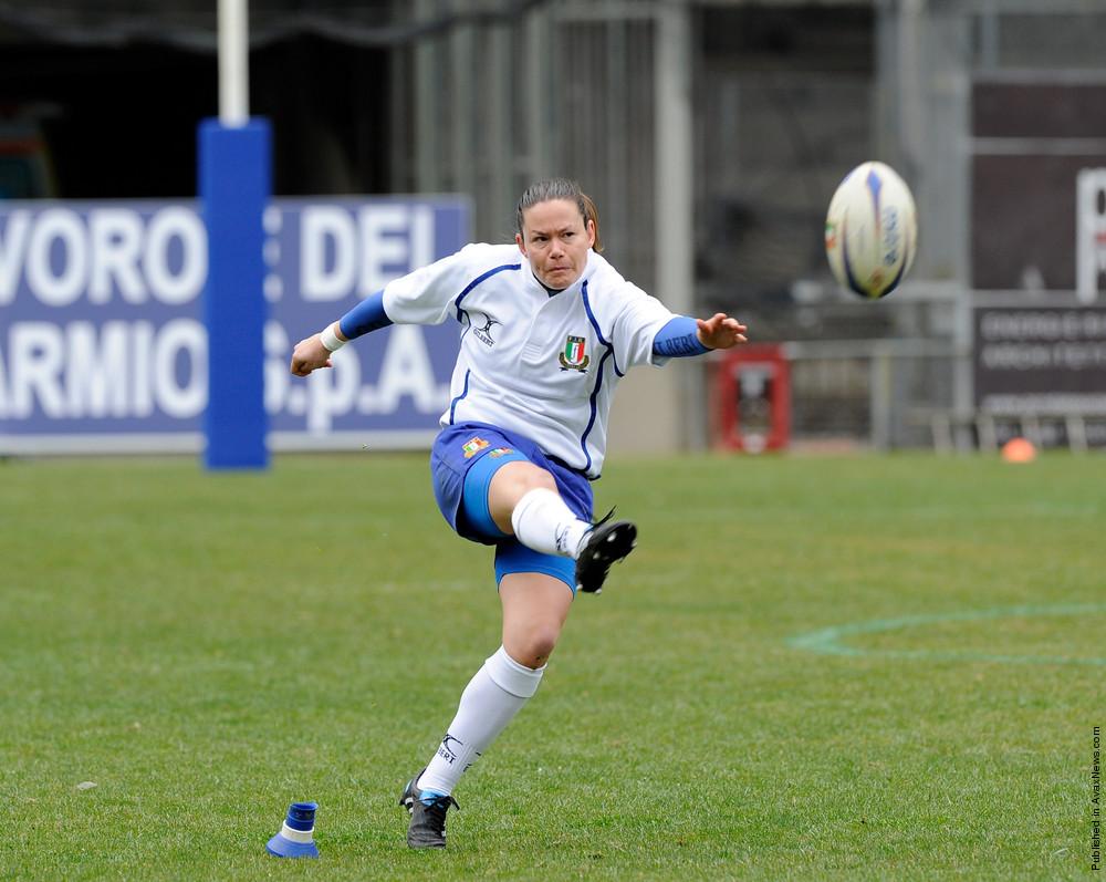 Sport News – 13.03.2011