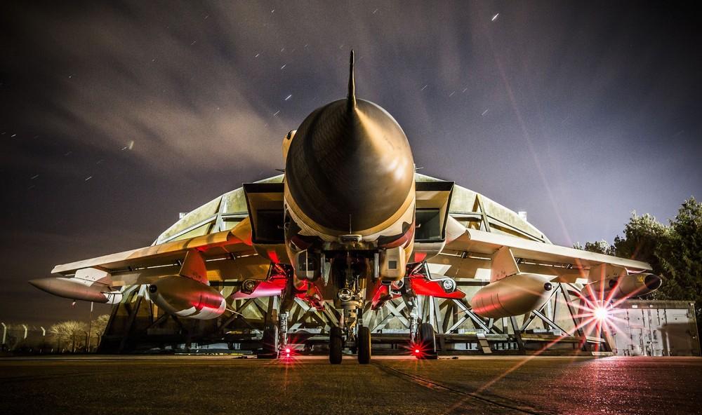 Simply Some Photos: Aircraft