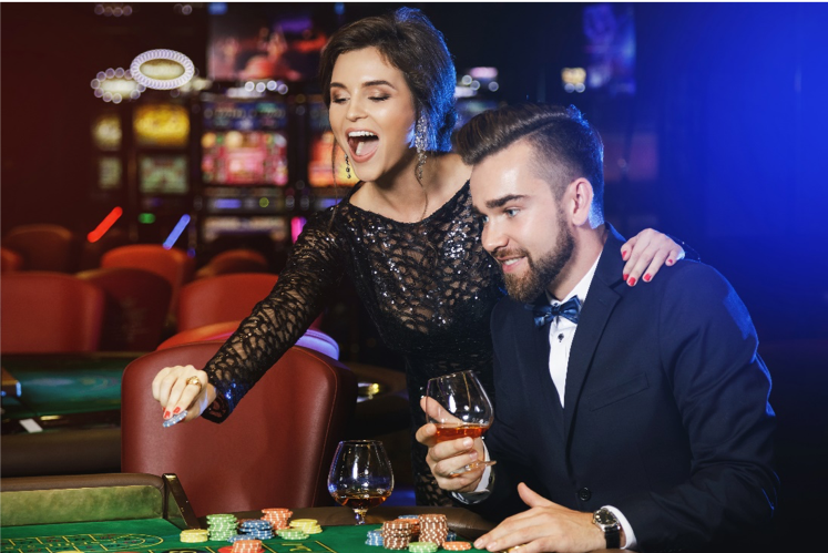 How to get yourself the very best casino comps