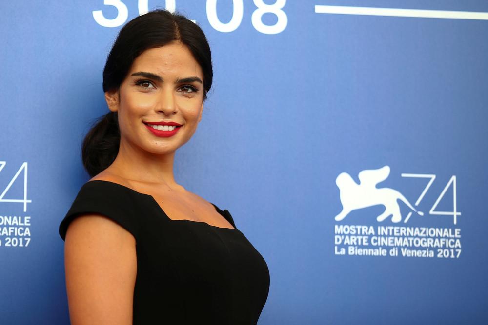 Best of Venice Film Festival