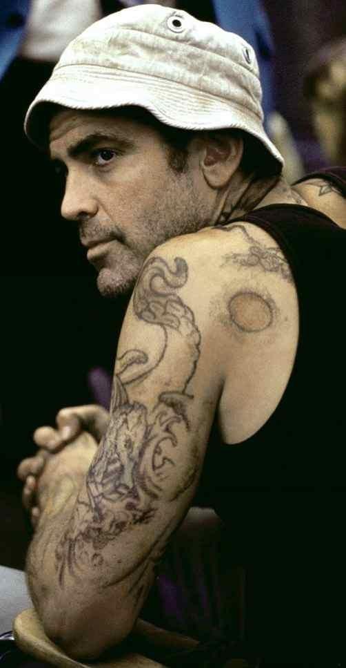 Crime Tattoo  Part 2