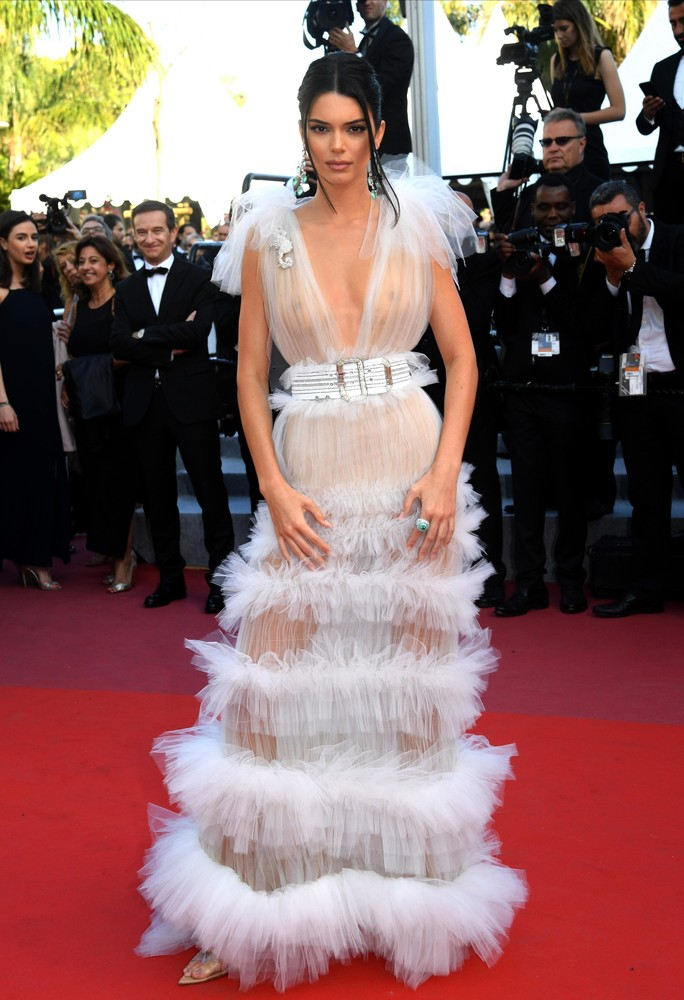 Best of Cannes, Part 2/2