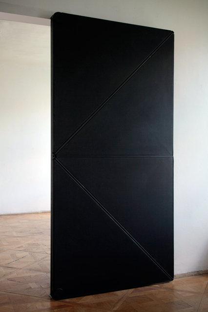 Klemens Torggler Doors