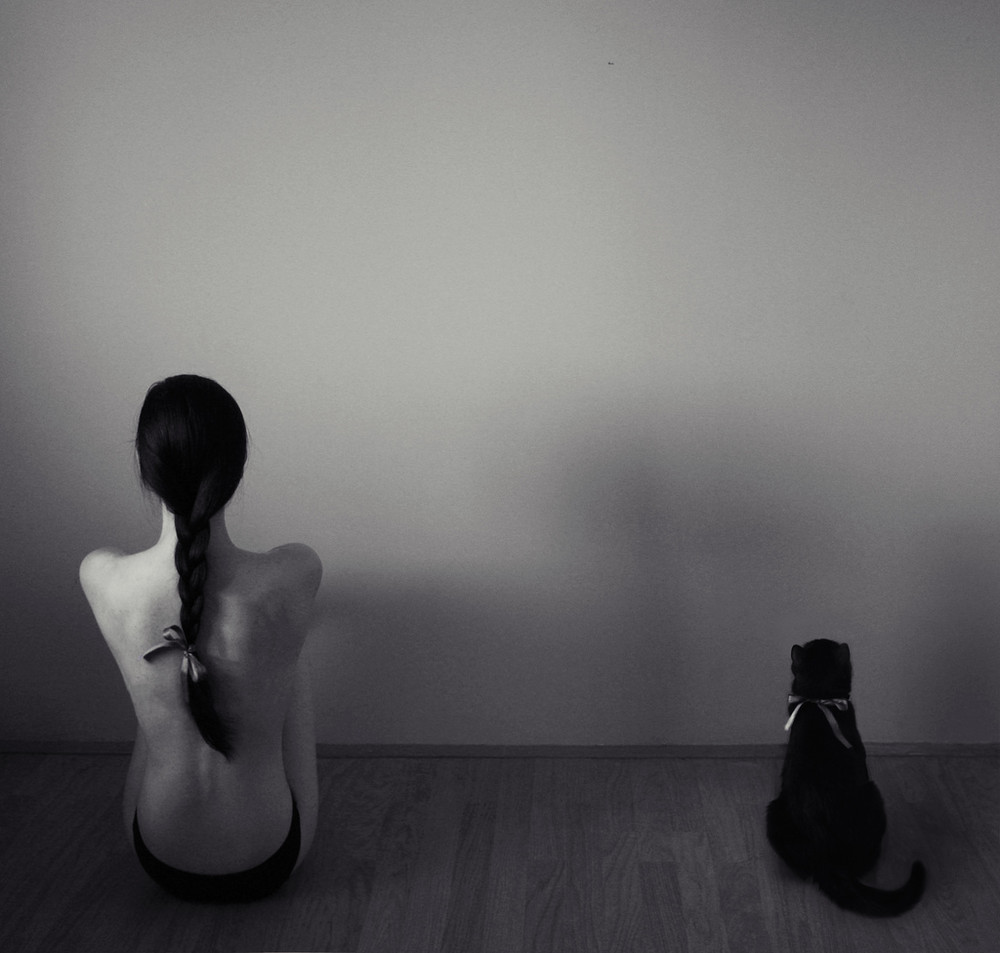 Photo Art by Noell S. Oszvald