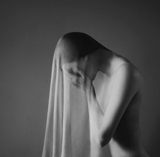 Thoughts. (Noell S. Oszvald)