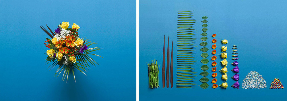 The Art of Clean Up by Ursus Wehrli