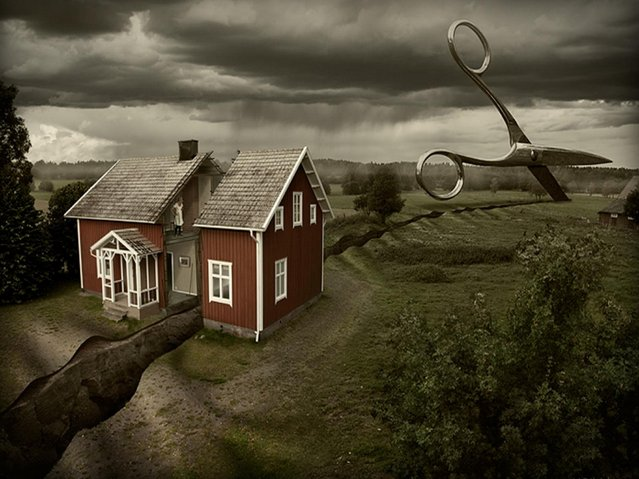 Photo Project Of Eric Johansson Part2