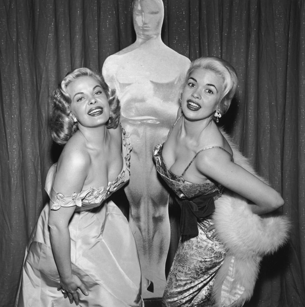 Vintage Cinema Awards