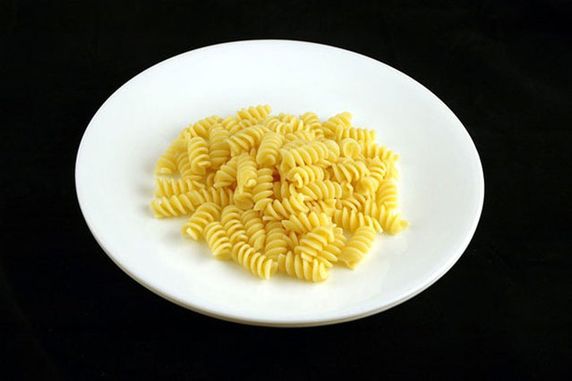 What 200 Calories Looks Like In Different Foods Part 2