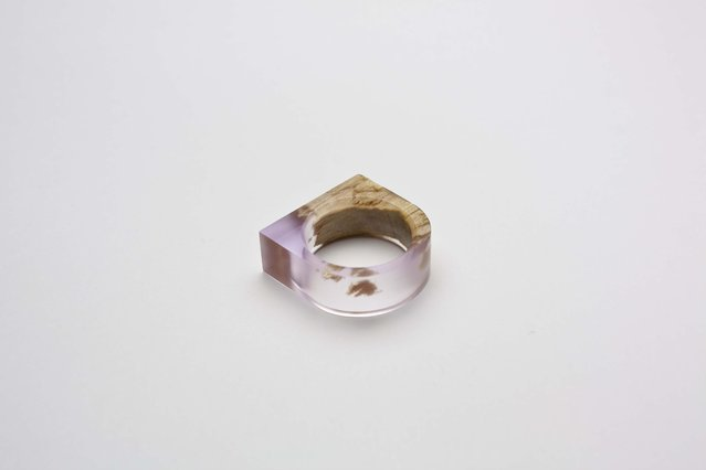 Jewelry By Marcel Dunger