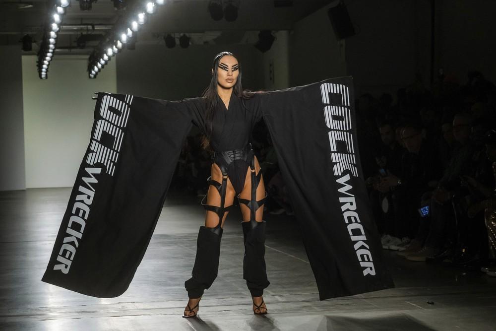 New York Fashion Week 2020, Part 4/4