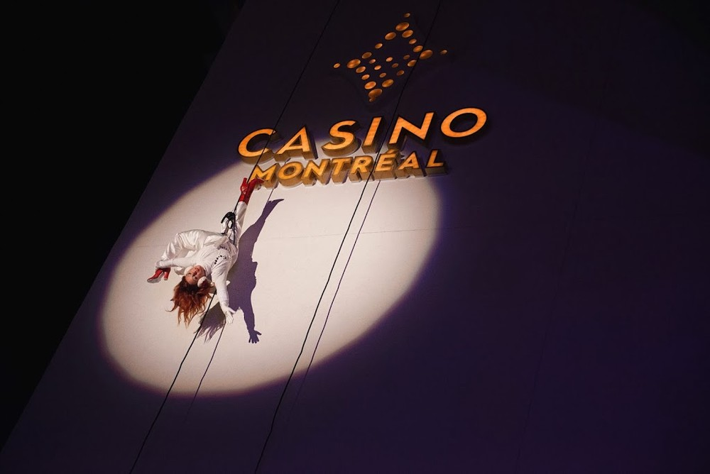 Top 3 Casinos In Canada