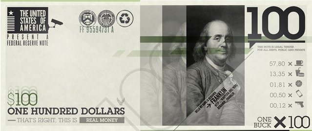 Make Your Franklin By Martin Joubert Part 1