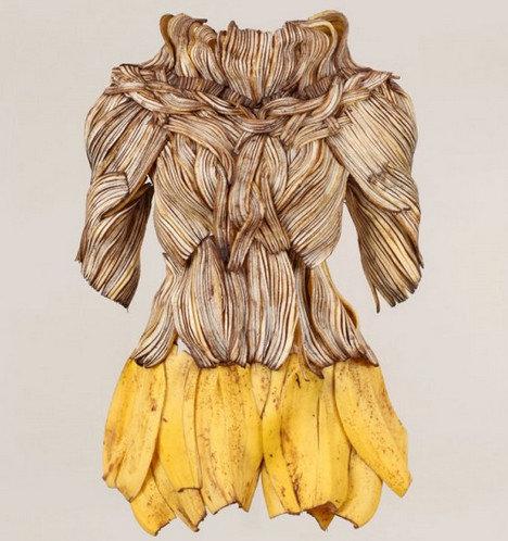 banana-coat