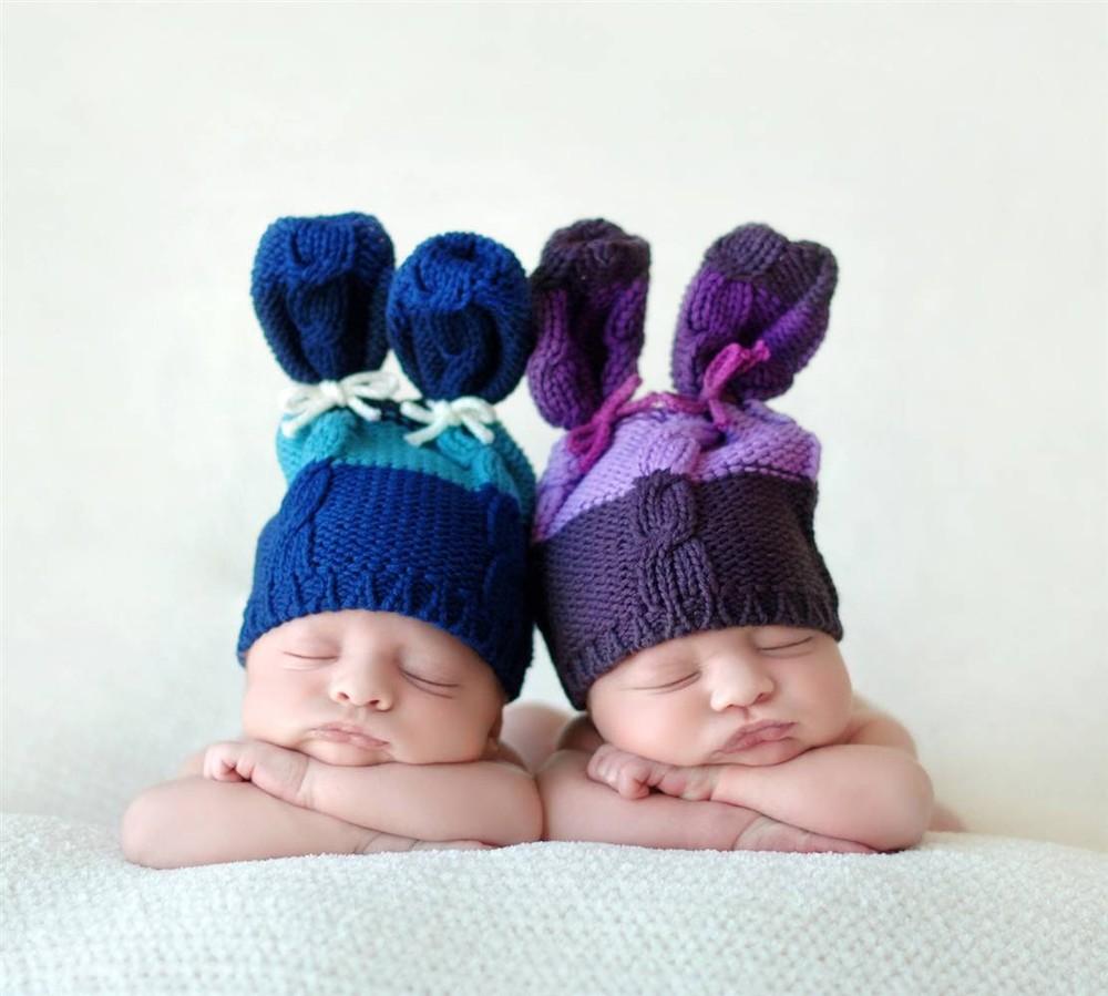 Newborns in Dreamland by Tracy Raver
