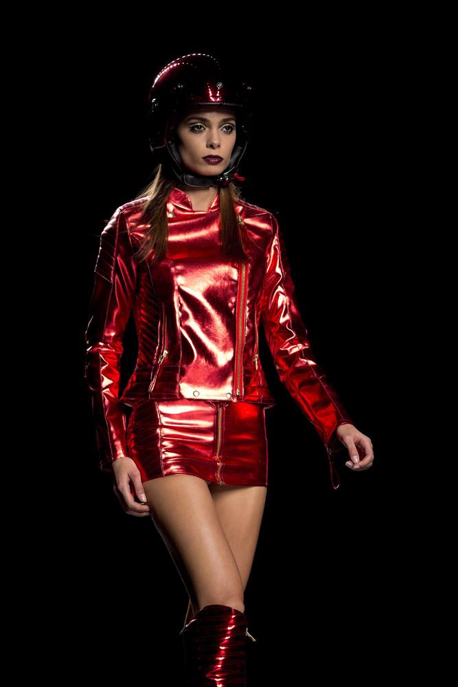 Spain Fashion Week, Part 2