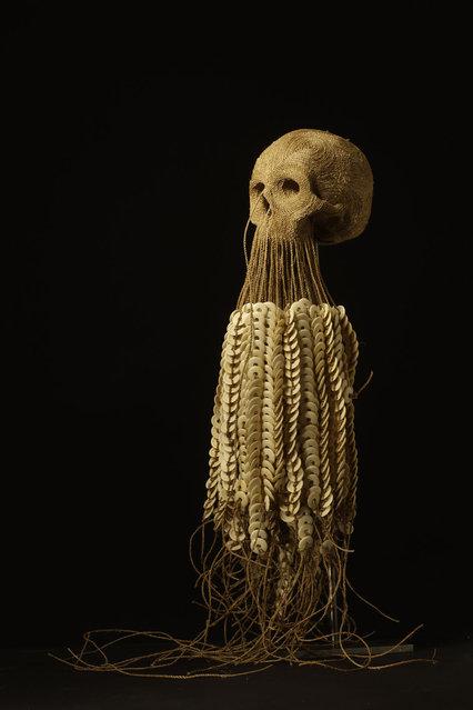 Skulls By Jim Skull