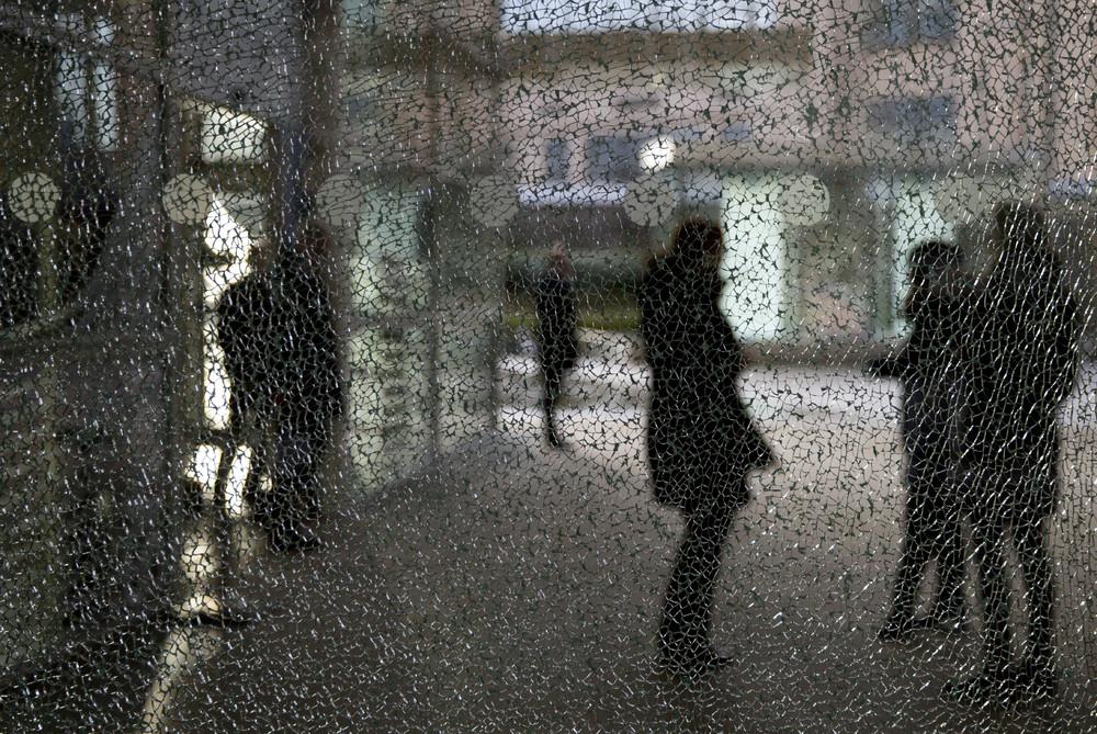Some Photos: Silhouettes