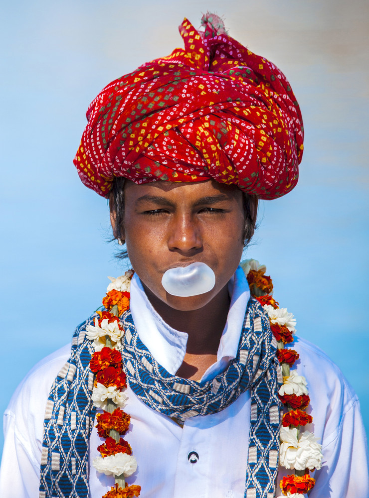 """ALL 2013 National Geographic Traveler Photo Contest – in HIGH RESOLUTION. Part II: """"Travel Portraits"""" – Weeks 1-10 (64 Photos)"""