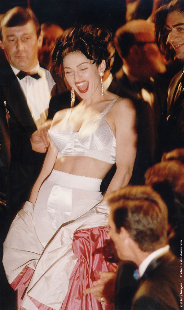 A Look Back: Cannes Film Festival
