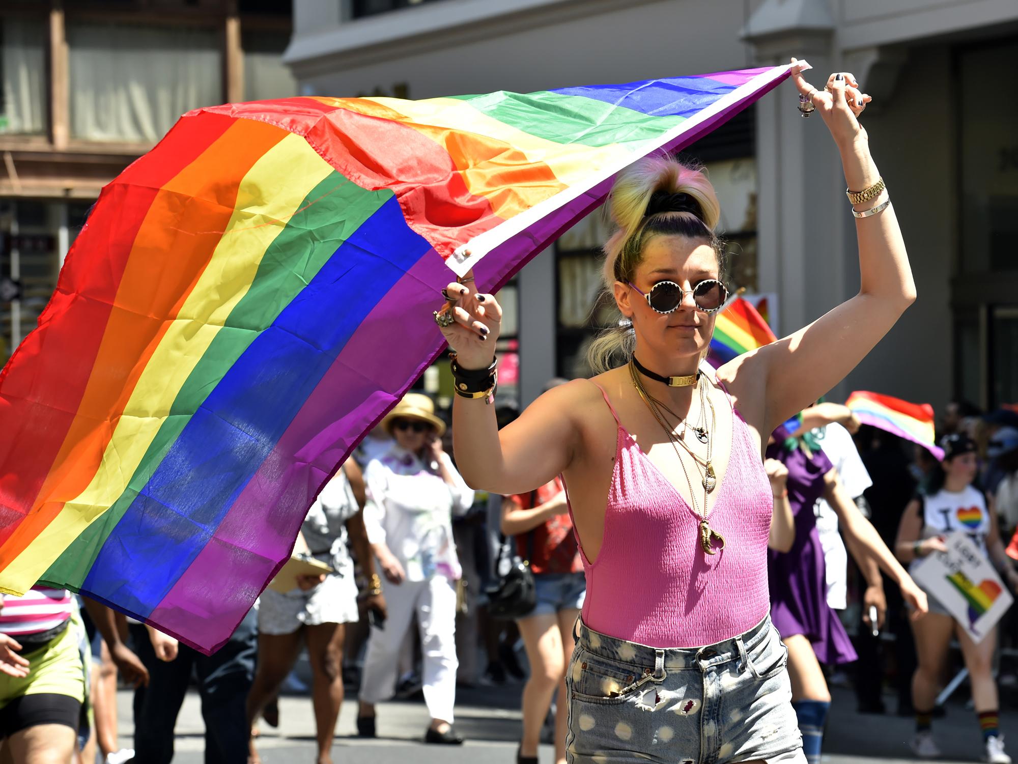 South Carolina Lgbt Pride Rainbow Sc Flag Gay Pride Shirt