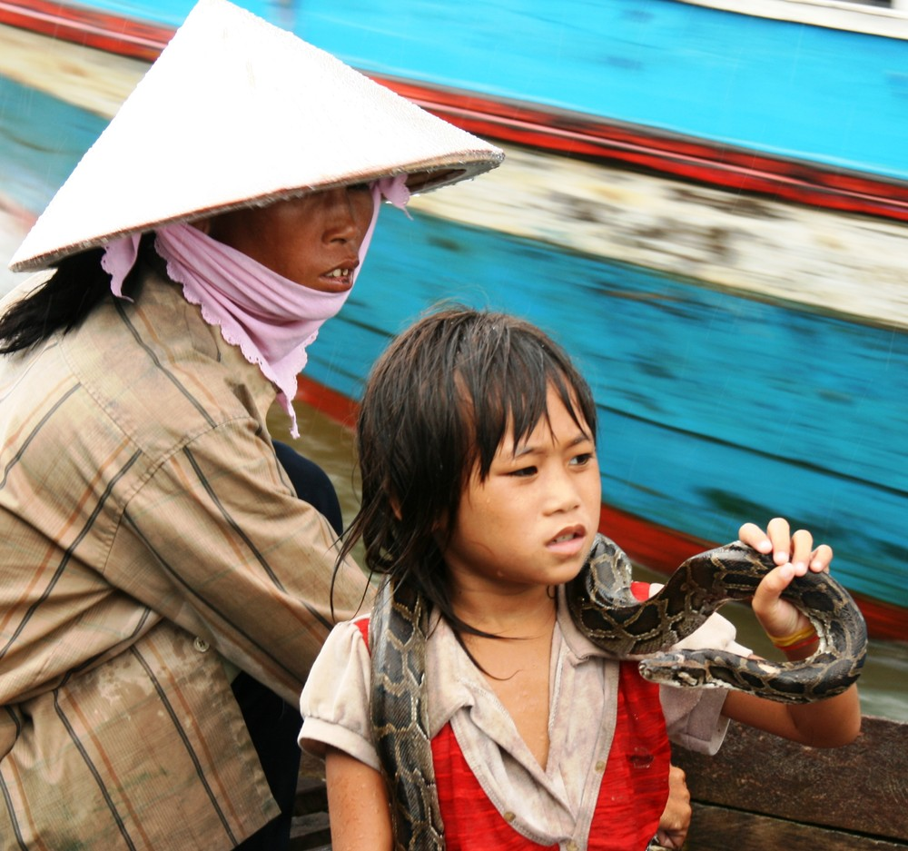 """ALL 2012 National Geographic Traveler Photo Contest – in HIGH RESOLUTION. Part 4: """"Travel Portraits"""", Weeks 1-6"""