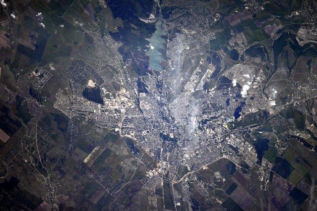 Simferopol (Ukraine)