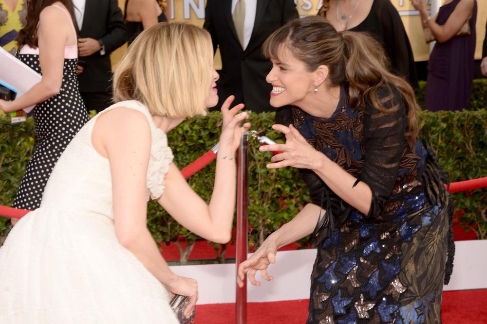 2014 Screen Actors Guild Awards