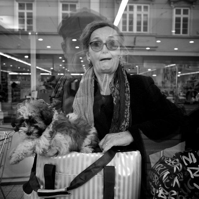 Innsbruck #4. (Thomas Leuthard)