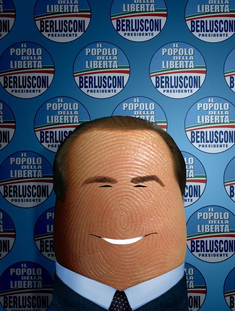 Dito Berlusconi