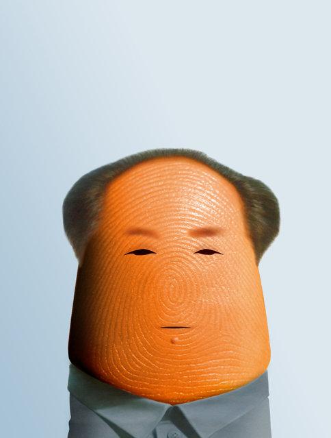 Dito Mao Tze Tung