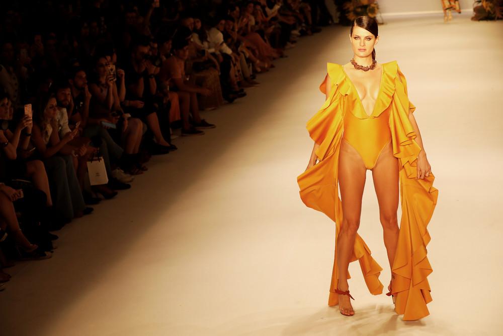 Fashion this Week, Part 2/2