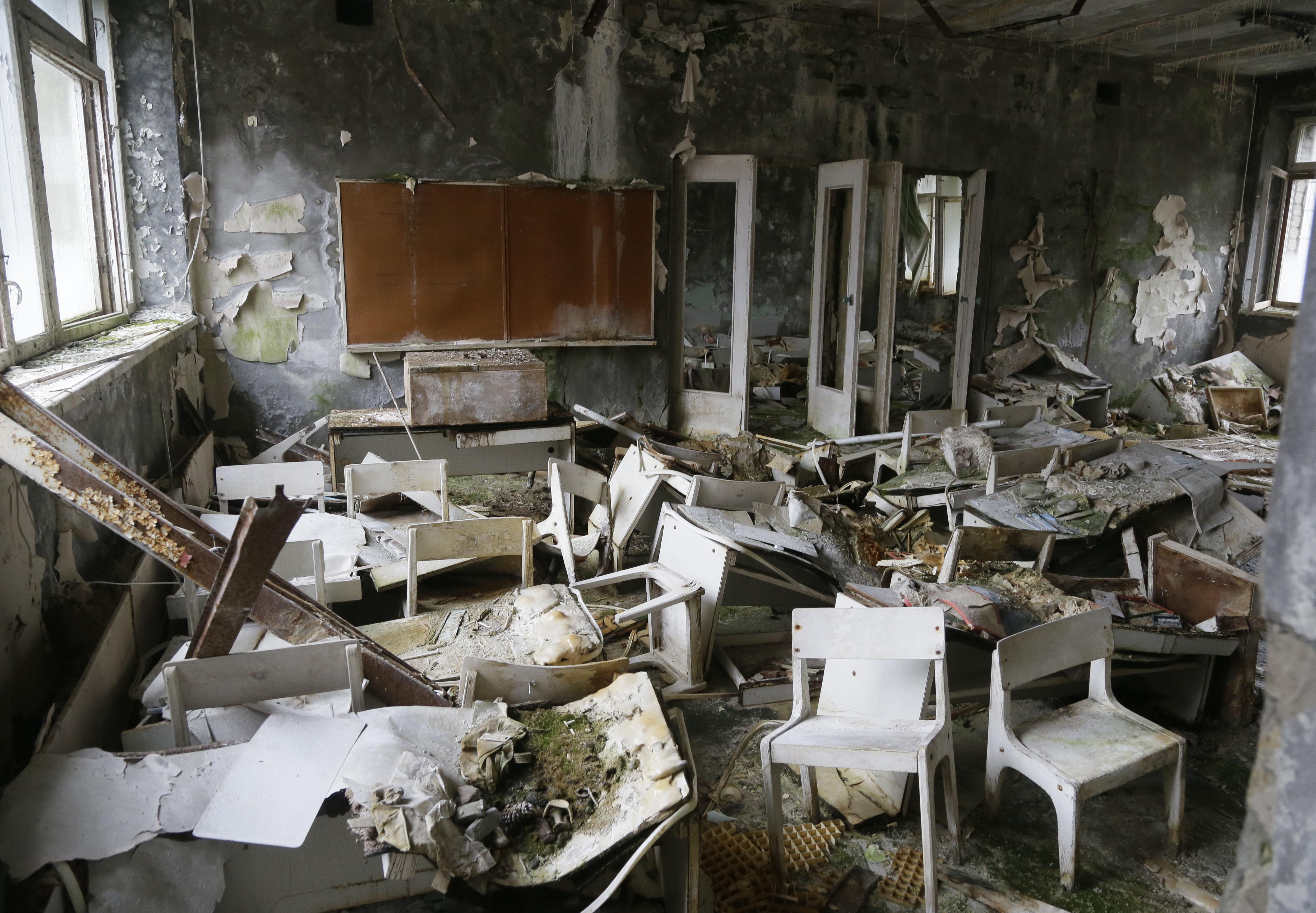 Картинки припяти и чернобыля после взрыва