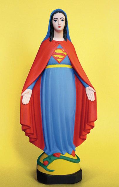 Super Marie